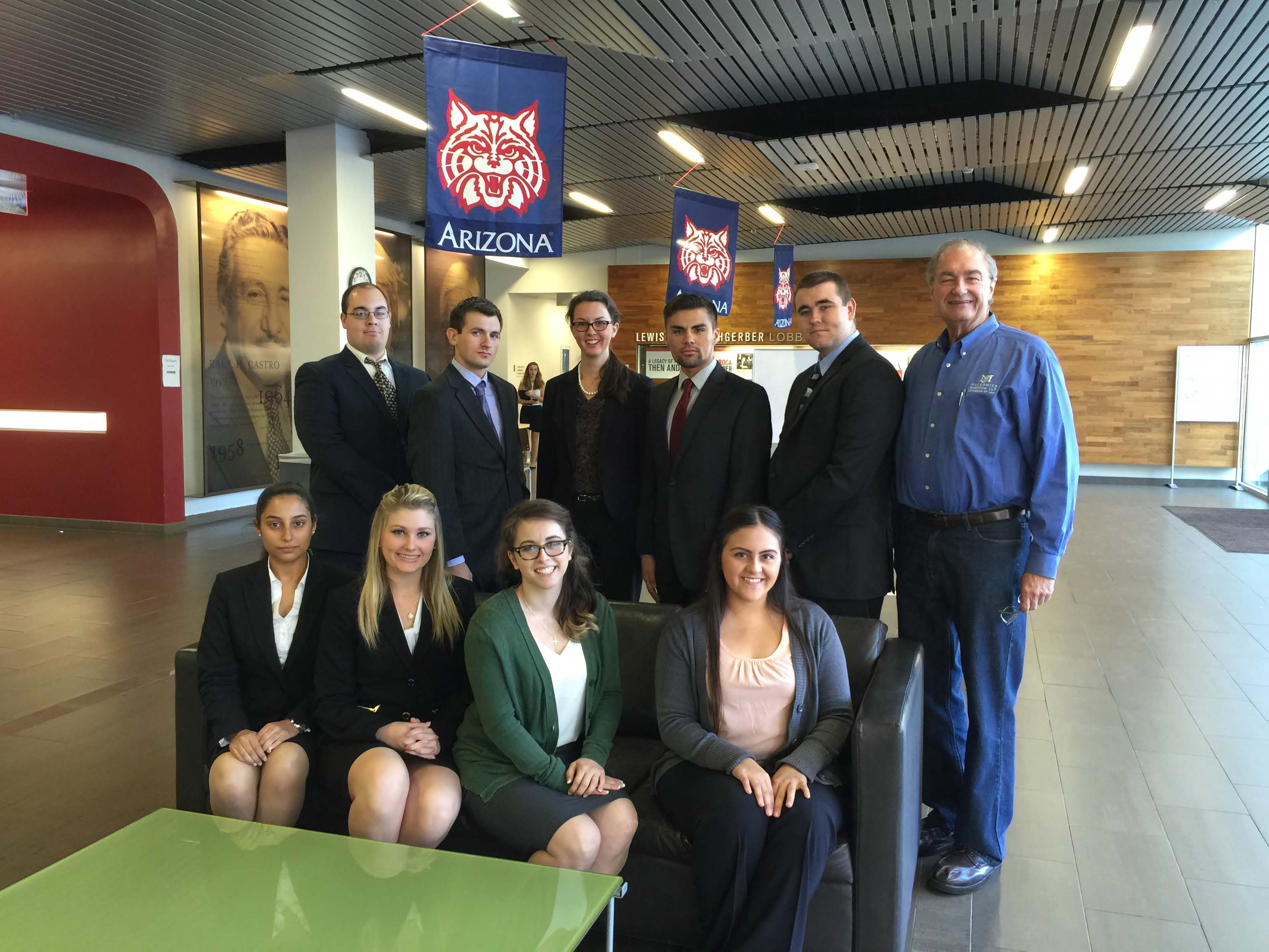 mock trial closings Goals of the high school mock trial invitational   students must formulate  their own openings, closings and questions teacher and.